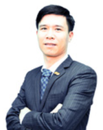 Nguyễn Lê Trung