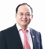 Nguyễn Miên Tuấn