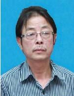 Nguyễn Ngọc Lộc