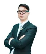 Phạm Hoàng Việt