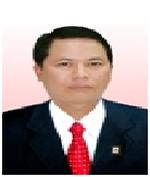Nguyễn Phú Thủy