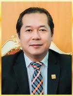 Nguyễn Quốc Toàn