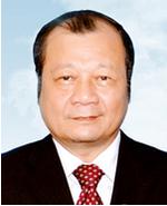 Nguyễn Quốc Trường