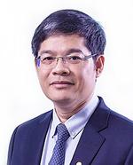 Nguyễn Tài Anh