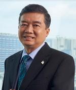 Nguyễn Tấn Thọ