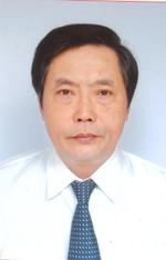 Nguyễn Tăng Bảo