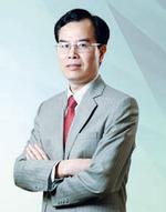 Nguyễn Thanh Bình