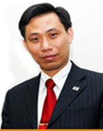 Nguyễn Thanh Hoàn