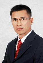 Nguyễn Thanh Nhung