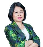 Nguyễn Thị An Bình