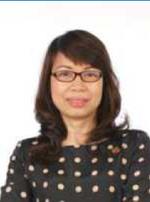 Nguyễn Thị Bích Ngà