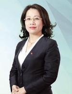 Nguyễn Thị Bích Thủy
