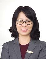 Nguyễn Thị Hạnh Tâm