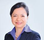 Nguyễn Thị Mai Thanh
