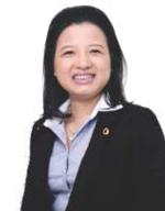 Nguyễn Thị Ngọc Vân