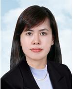 Nguyễn Thị Quỳnh Hường