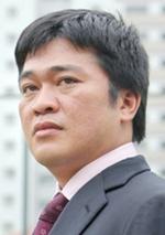 Nguyễn Trí Dũng