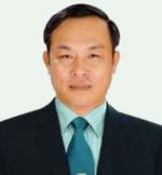 Nguyễn Tri Hổ