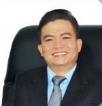 Nguyễn Triệu Dõng