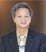 Lê Quang Định
