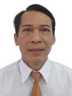 Nguyễn Văn Ký