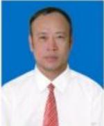 Nguyễn Văn Thời