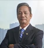 Nguyễn Văn Tịnh