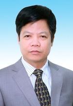 Nguyễn Văn Tùng