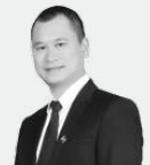 Nguyễn Việt Cường