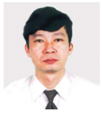 Nguyễn Xuân Giang