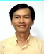 Phạm Đức Long