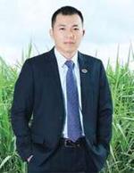 Phạm Hồng Dương