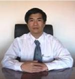 Phạm Minh Việt