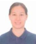 Phạm Thị Mai Duyên