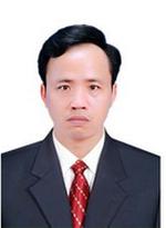 Phạm Văn Huấn