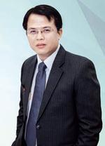 Phan Ngọc Hòa