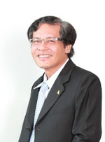 Phan Ngọc Thạnh