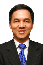 Phan Thanh Lộc