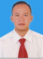 Phan Trường Sơn