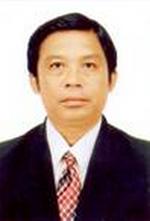 Phan Văn Sang