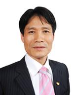 Tạ Tuấn Quang