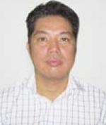 Tetsuji Nagata