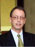 Thomas Hermansen