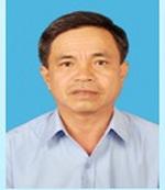 Tô Văn Liêm