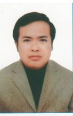 Trần Bảo Thành