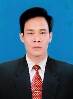 Trần Đại Tùng