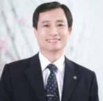 Trần Minh Văn