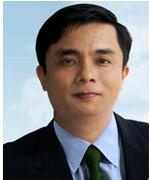 Trần Ngọc Bảo
