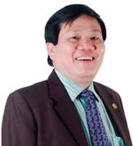 Trần Quang Nghị