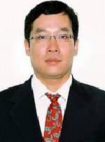 Trần Quang Trường